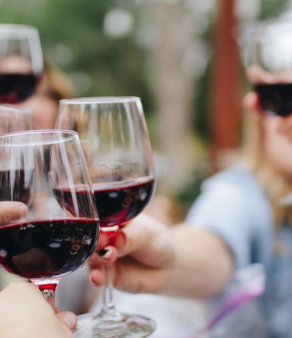 Best of Argentina: Wine, Tango & Iguazu Falls