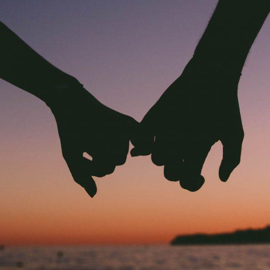 Best of Argentina & Brazil - Romance