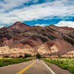 Explore Northern Argentina