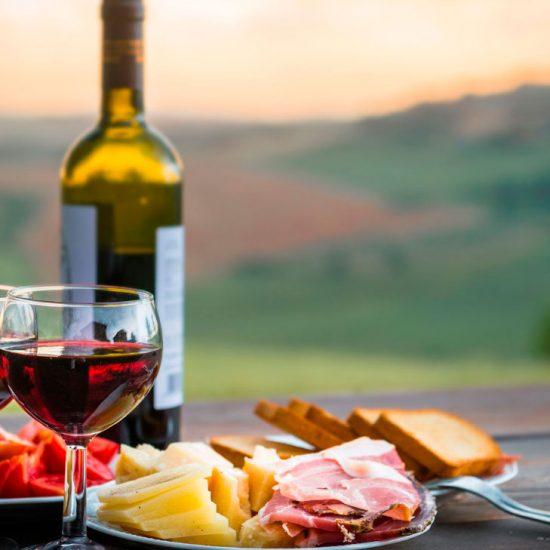 wine-food-mendoza